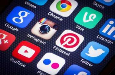 TIPS LARIS: 5 Trik Ampuh Jualan di Instagram