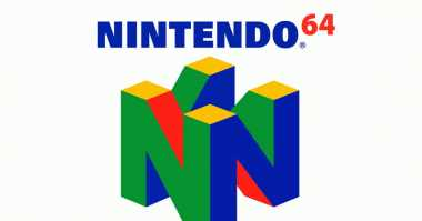 Wah, Nintendo Bakal Hadirkan Lagi N64 Classic Edition