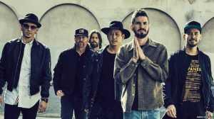 Vokalisnya Bunuh Diri, Begini Respons Para Personel Linkin Park
