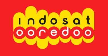 Waduh! KPPU Tolak Surat 'Cinta' CEO Indosat Ooredoo soal Tarif Batas Bawah Layanan Data