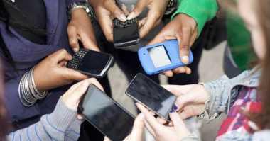 Aturan Tarif Batas Bawah Layanan Data, Pengamat: Pengaturan Tarif Data Jangan Sampai Mengarah ke Kartel