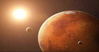 Techno of The Week: Keren! Ini Penjelasan soal Dataran Terendah di Bumi hingga Astronot Serukan Manusia Keluar dari Bumi