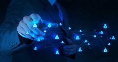Catat! Ini Daftar Tokoh Penting dalam Perkembangan Teknologi di Dunia