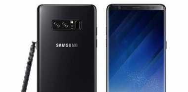 Ada-Ada Saja! Waktu Peluncuran Berdekatan, Samsung Dituding Lakukan Sabotase pada Peluncuran iPhone