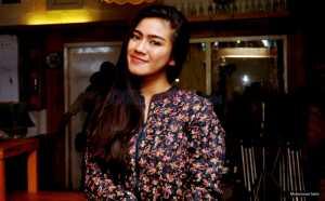 Dahsyat: Ragu Jawab Judul Lagu, Tim Raffi Ahmad Takluk dari Felicya Angelista