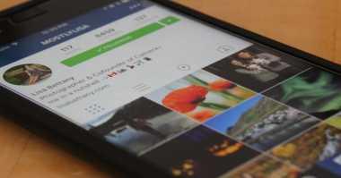 Techno of The Week: Nih Cara Mudah Stalking Gebetan di Instagram agar Tidak Ketahuan