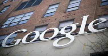 Techno of The Week: Nih! Cara Hapus Akun Google dari Ponsel Android