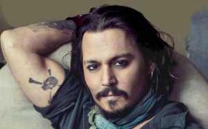 Bukti Borosnya Seorang Johnny Depp Diungkap di Persidangan, Nominalnya Bikin Terbelalak