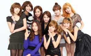 MUSIC FACT: Mengungkap Perjalanan Satu Dekade Girls' Generation Menuju Sejarah Baru Industri K-pop