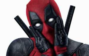 T.J Miller Pastikan <i>Deadpool 2</i> Lebih Lucu dari Film Pertama