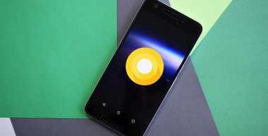 Android O Keluarkan Fitur Baru, Apa Saja?