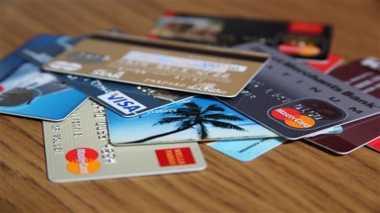 \BUSINES HITS: Gunakan Kartu Kredit, Ikuti 5 Tips Berikut In\