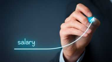 \TIPS KARIER: Benarkah Gaji Tinggi Tingkatkan Produktivitas Karyawan?\