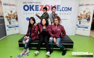 Jadi Grand Finalis di The Next Boy/Girl Band, B Force <i>Ngaku</i> Sudah Kebanjiran Job