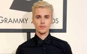 Perilaku Buruk Jadi Penyebab Justin Bieber Dilarang Tampil di China