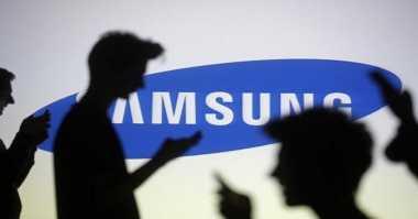 Keren! Samsung Mulai Ikuti Jejak Apple Bikin Headphone Bertenaga Asisten Virtual