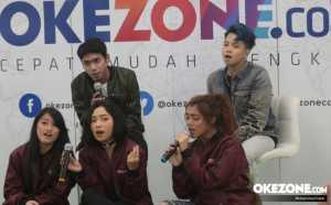 Akui Mental Lebih Siap, B Force <i>Pede</i> Kalahkan Soul Sisters di Grand Final The Next Boy/Girl Band