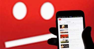 YouTube Akan Hapus Fitur Video Editor dan Photo Slideshow, Kok Bisa?