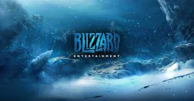 Blizzard: Selamat Tinggal Windows XP dan Vista