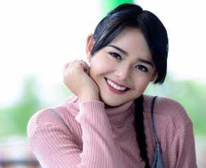 Hubungan Ditentang Fans, Amanda Manopo Malah Gandeng Esa Sigit Berbisnis