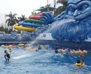 5 Destinasi Wisata Air untuk Manjakan si Kecil di Hari Anak Nasional