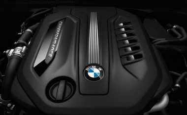 BMW Bantah Terlibat Manipulasi Emisi Mesin Diesel