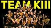 """<i>Yeay,</i> Team KIII JKT48 Umumkan Lokasi Konser """"Jangan Kasih Kendor"""""""