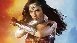 RESMI! <i>Wonder Woman 2</i> Bakal Hadir, Kembali Disutradarai Patty Jenkins?