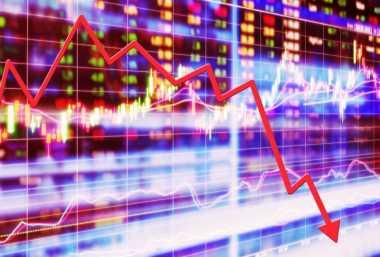 \Mengekor Bursa Asia, IHSG Dibuka Melemah ke 5.760\