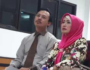 Bikin Haru, Anak-Anak Donny Kesuma Ikhlas saat Orangtuanya di Ambang Perceraian