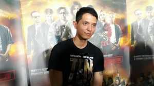 Anak <i>Curhat</i> Nama Besar Roy Marten Mampu Pengaruhi Karier