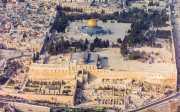 Kedudukan Al Aqsa, Disebut dalam Alquran & Pernah Jadi Kiblat Umat Islam