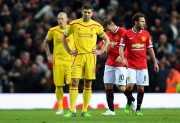 Hampir 200 Kali Bertemu, Man United Lebih Hebat ketimbang Liverpool dalam <i>Derby Barat Laut</i>