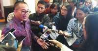 Tarif Batas Bawah Layanan Data Ditolak KPPU, Bos Indosat Ooredoo: Kami Tidak Rekomendasikan Batas Bawah Tarif