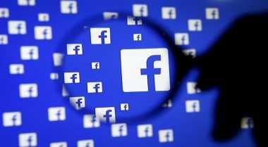 \Facebook Harus Lakukan Ini Agar Utang Pajak Tak Menumpuk\
