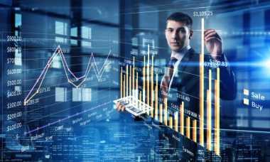 \BUSINESS HITS: Meningkat 44,81%, Produsen Bir Bintang Raih Laba Rp645,65 Miliar\