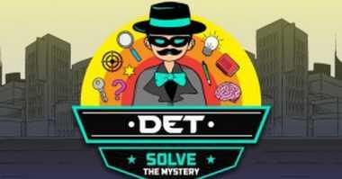 Ajak Gamer Menjadi Detektif, Game Baru Besutan Developer Lokal Muncul di Android