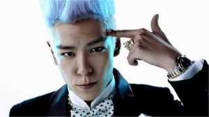 Imbas Kasus Ganja TOP 'BIGBANG', Artis Korea Dilarang Jadi Polisi ketika Wamil