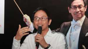 Sambut HUT RI, Twilite Orchestra Kembali Gelar Konser Kemerdekaan
