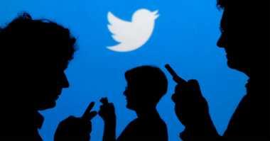 "Mantap! Twitter Akhirnya Keluar dari ""Lubang Kematian"""