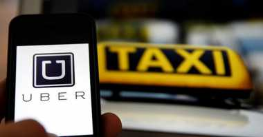 Uber Cari CEO Baru, Travis Kalanick Jadi Kandidat