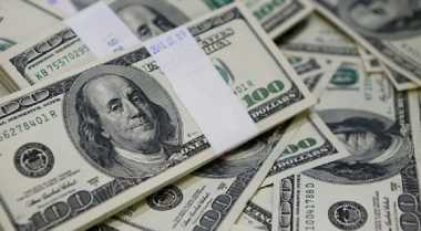 \Janet Yellen Kumpulkan Pejabat The Fed Bikin Dolar AS Bervariasi\