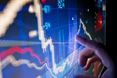 \Riset Saham Reliance Securities: Menguat Terbatas, IHSG Bergerak ke Level 5.765-5.855\
