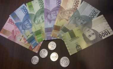 \BUSINESS HITS: Hancurkan 189.477 Lembar Uang Palsu, BI Pastikan Tidak Ada Rupiah Baru\