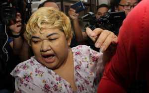 VIDEO: Kuasa Hukum Bantah Pretty Asmara Jadi Penyedia Narkoba di Kalangan Selebriti