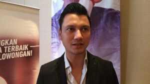 Christian Sugiono Bebaskan Anak Tonton Youtube, Asalkan...