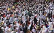Antisipasi Penyebaran Ideologi Radikal, Polda Jateng Gandeng Elemen Masyarakat