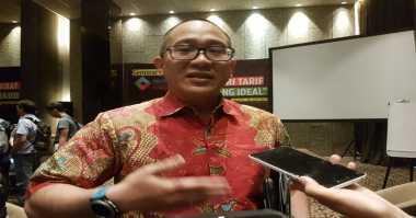 Merger Operator Seluler, CEO Indosat Ooredoo: Konsolidasi Antar Operator Harus Dilakukan