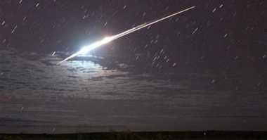 TOP TECHNO: Penampakan UFO Terlihat hingga Detik-Detik Angkot Terbakar di Jakarta