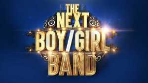B-Force dan Soulsisters Bakal Habis-habisan di Final The Next Boy/Girl Band Indonesia